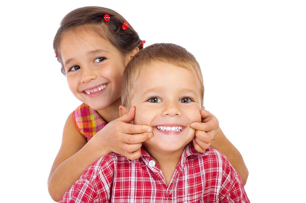Preventív barázdazárás- Érdental fogászat