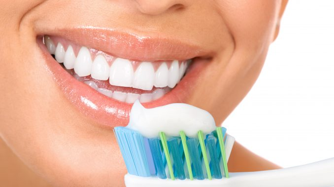 Fogkőeltávolítás- érdi fogászat