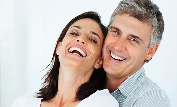 Érdi fogászat- szájsebészet
