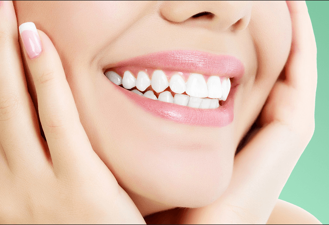 Otthoni fogfehérítés érdi fogászaton