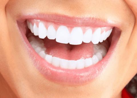 Csonttasak- fogágybetegség kezelése- Érdental fogászat